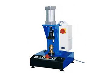 Оборудование по проверке герметичности PDT 0/1-50RV| ATG