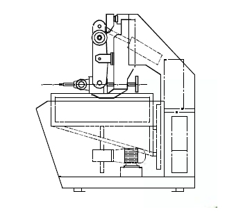 Dichtheits-und Festigkeitsprüfanlage PDFA 1/1-600 | ATG